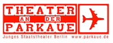 Logo Theater an der Parkaue