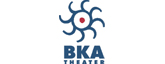 Logo BKA Theater