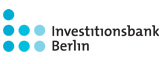 Logo Investitionsbank Berlin