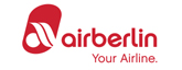 Logo airberlin